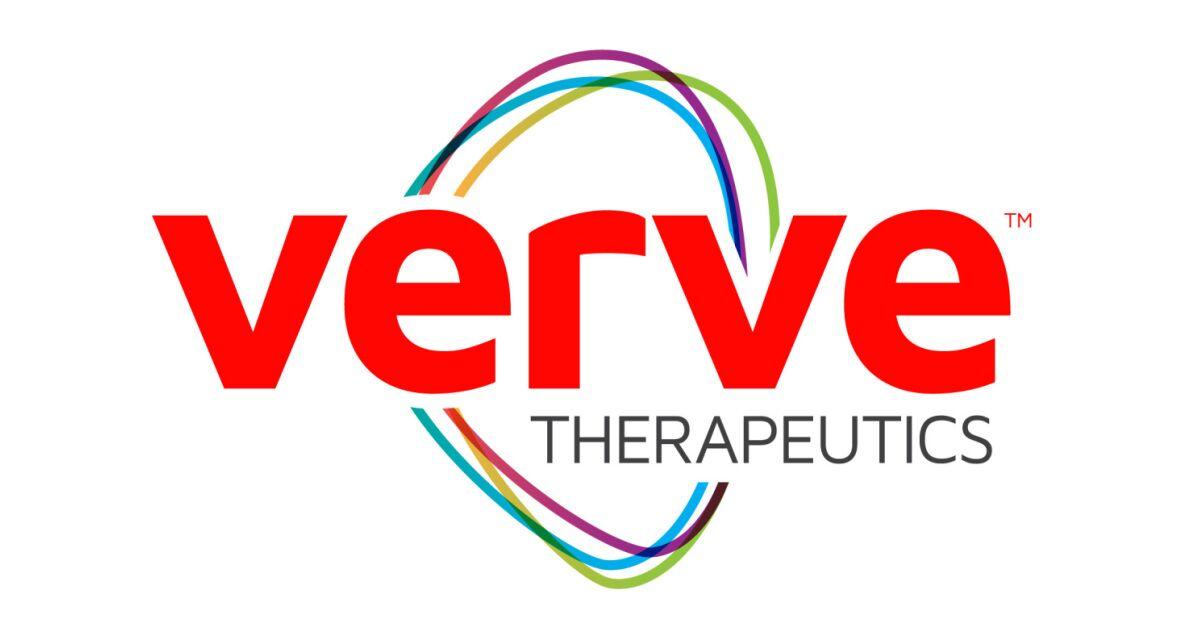 IPO Verve Therapeutics на 200 млн $ обзор компании и финансовые показатели