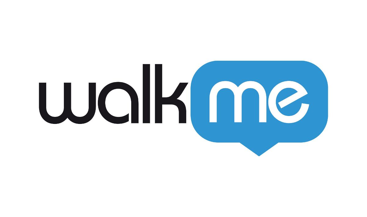 IPO WalkMe Ltd. на 290 млн $ обзор компании и финансовые показатели
