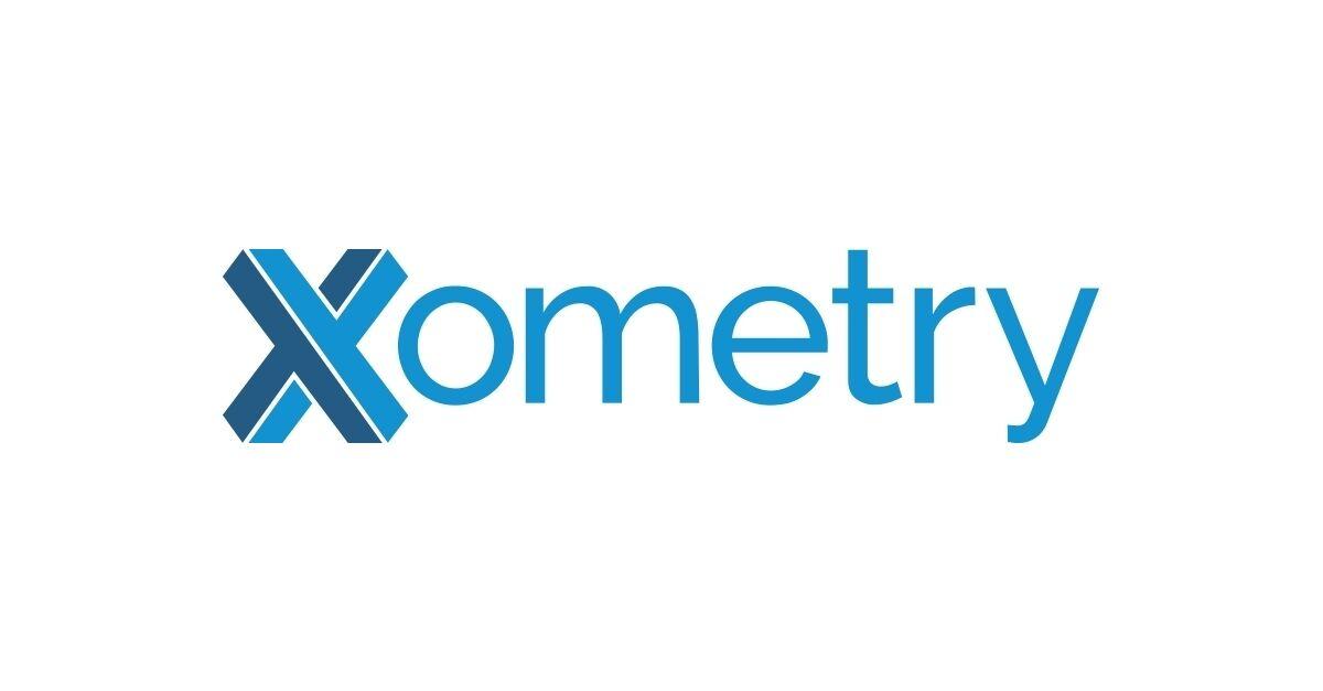 Xometry-1