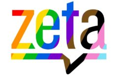 IPO Zeta Global Holdings Corp. на 250 млн $: обзор компании и финансовые показатели