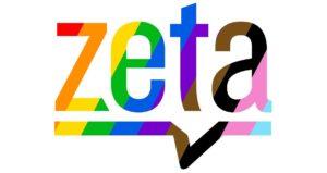 IPO Zeta Global Holdings Corp. на 250 млн $ обзор компании и финансовые показатели