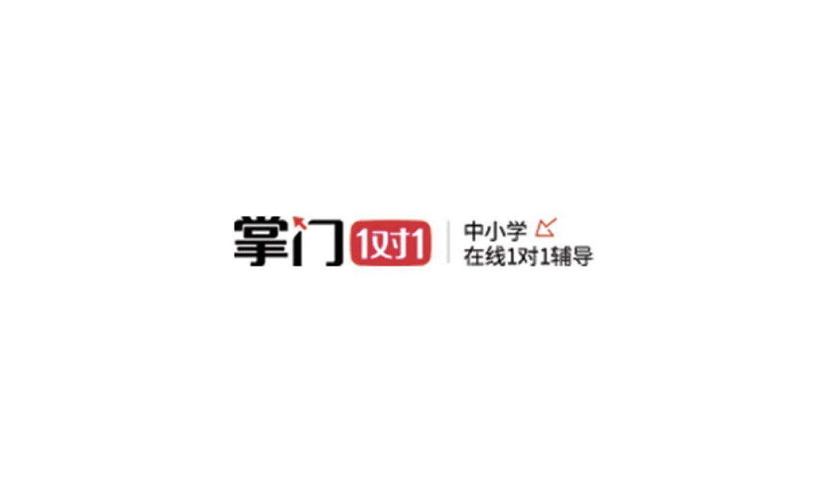 IPO Zhangmen Education Inc. на 43.5 млн $ обзор компании и финансовые показатели