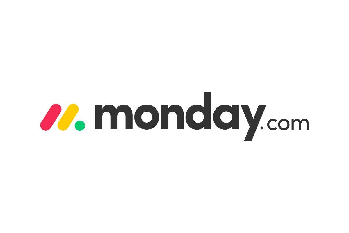 IPO monday.com Ltd. на 490 млн $: обзор компании и финансовые показатели