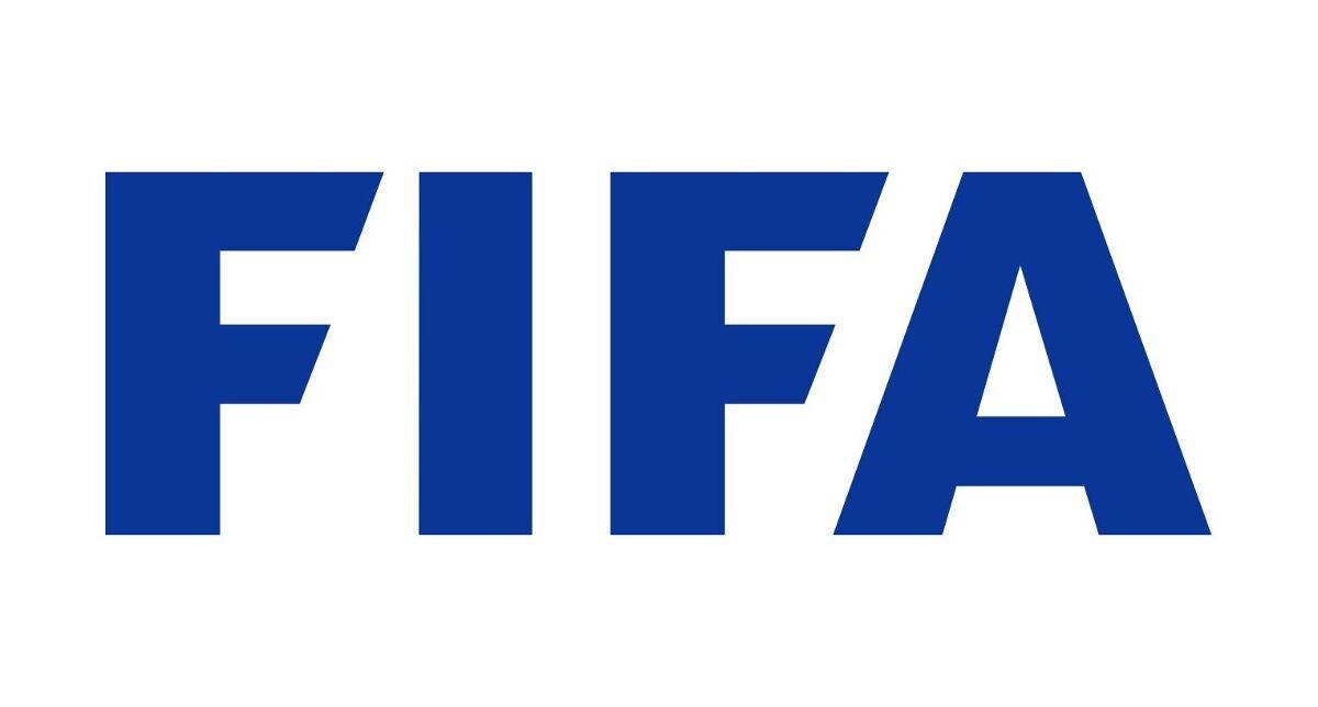 Рейтинг ФИФА сборных по футболу на сегодня