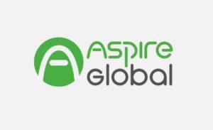 IPO Aspire Global Inc. на 120 млн $ обзор компании и финансовые показатели