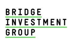 IPO Bridge Investment Group на 300 млн $: обзор компании и финансовые показатели