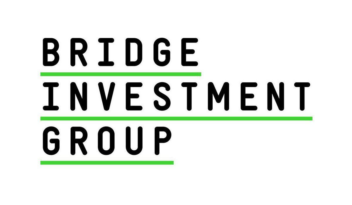 IPO Bridge Investment Group на 300 млн $ обзор компании и финансовые показатели