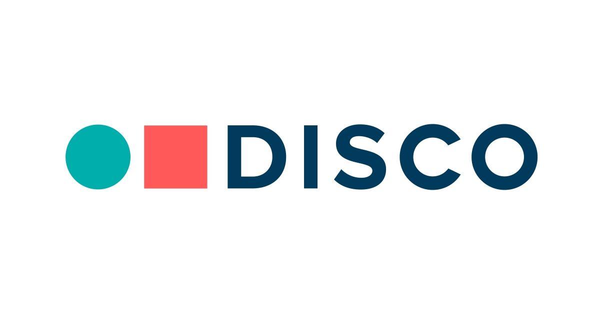 IPO CS Disco на 193 млн $ обзор компании и финансовые показатели