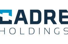 IPO Cadre Holdings Inc. на 200 млн $: обзор компании и финансовые показатели
