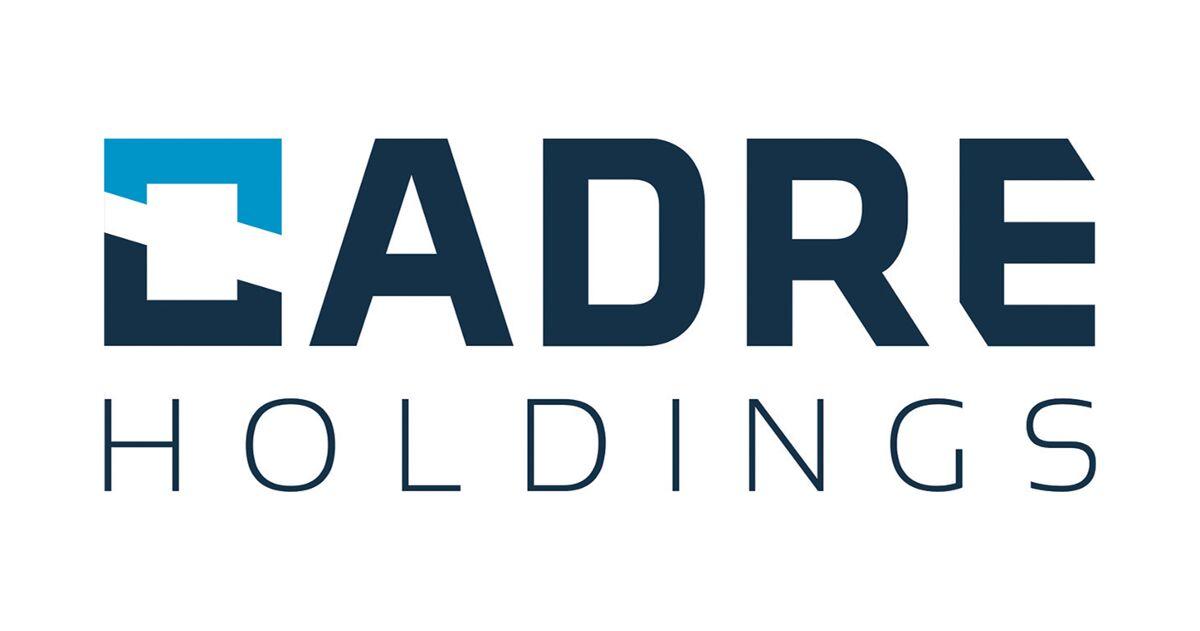 IPO Cadre Holdings Inc. на 200 млн $ обзор компании и финансовые показатели