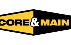 IPO Core & Main на 750 млн $: обзор компании и финансовые показатели