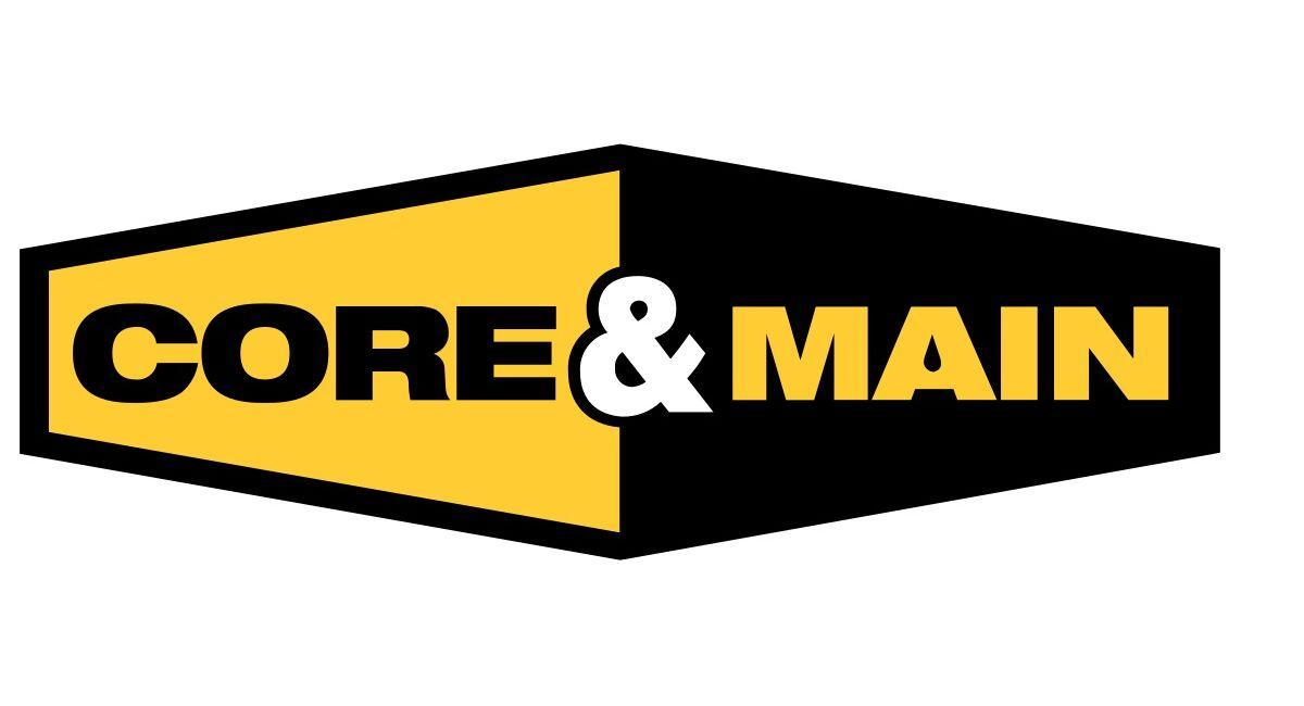 IPO Core & Main на 750 млн $ обзор компании и финансовые показатели