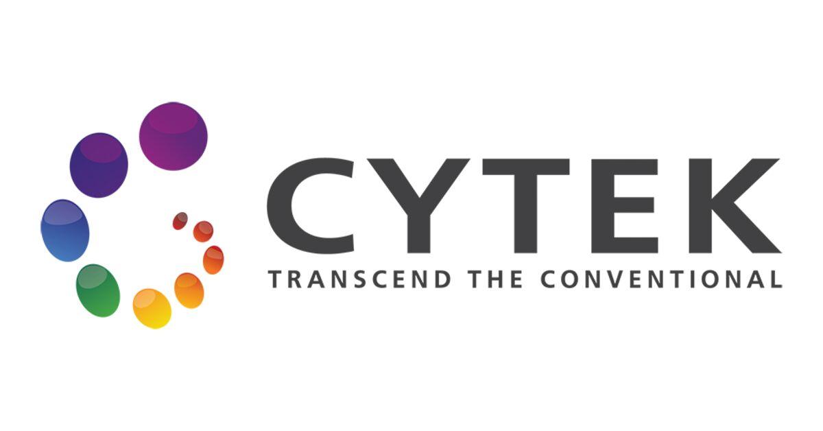 IPO Cytek BioSciences на 248 млн $ обзор компании и финансовые показатели