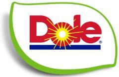 IPO Dole plc на 559 млн $: обзор компании и финансовые показатели
