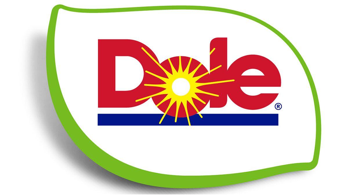 IPO Dole plc на 559 млн $ обзор компании и финансовые показатели