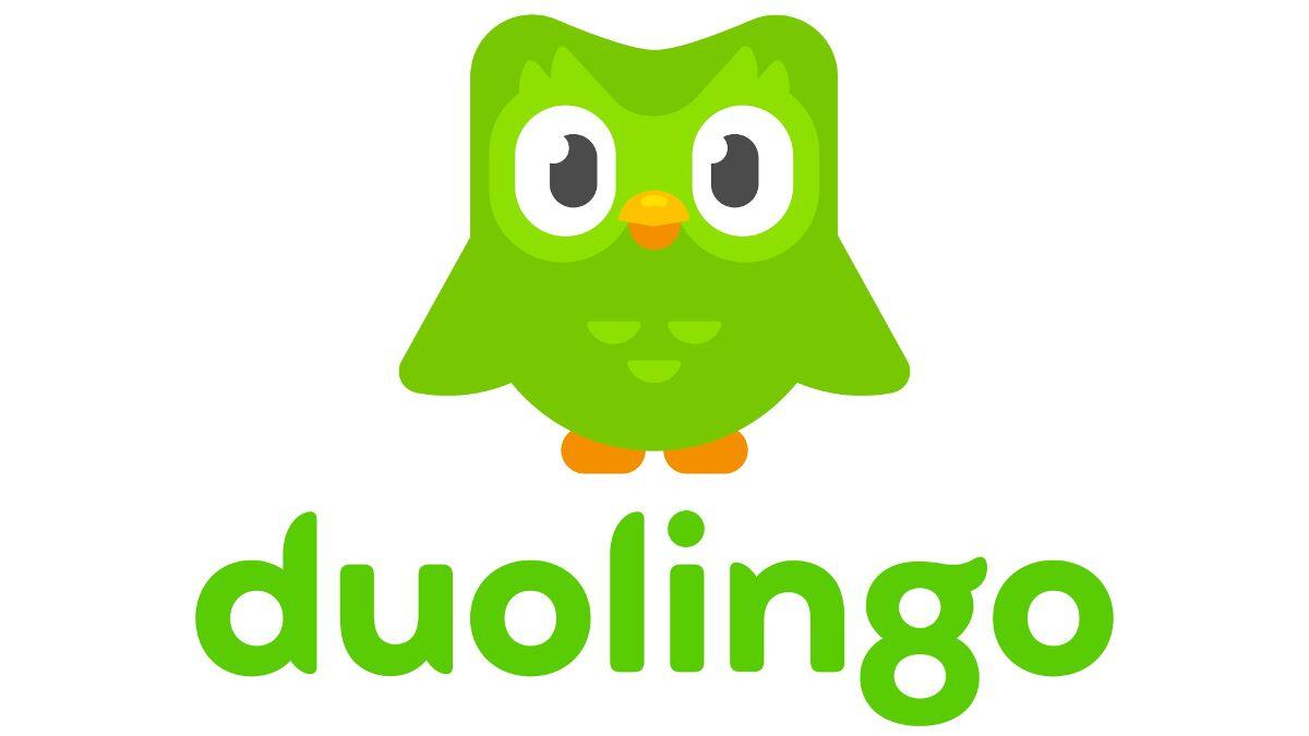 IPO Duolingo Inc. на 459 млн $ обзор компании и финансовые показатели