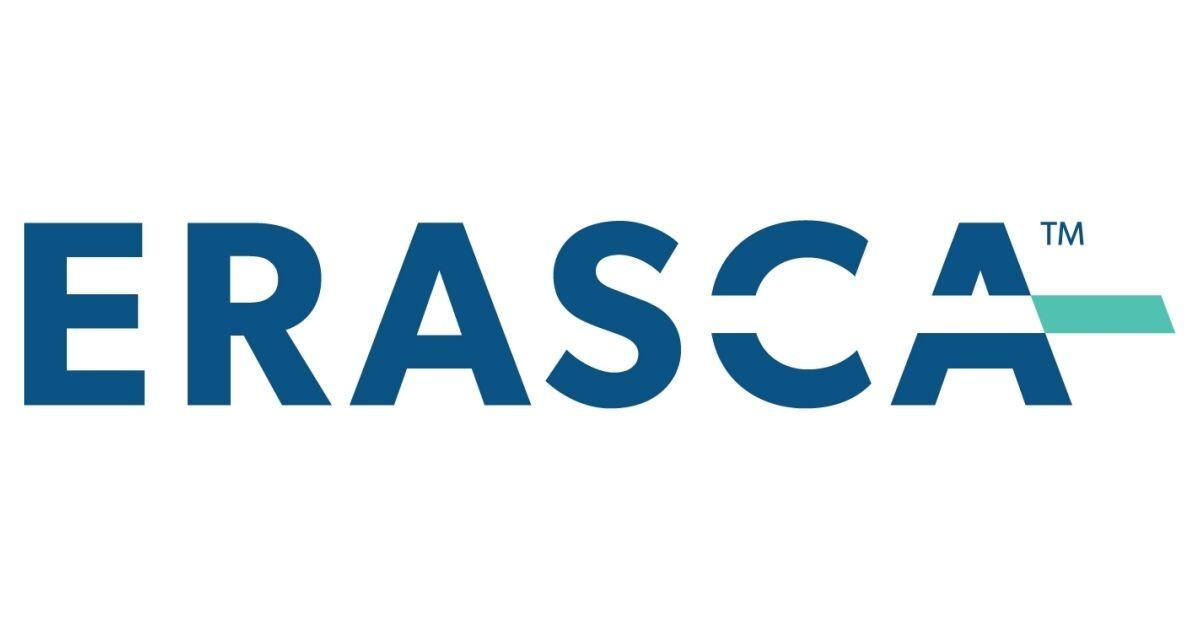 IPO Erasca Inc. на 262 млн $ обзор компании и финансовые показатели