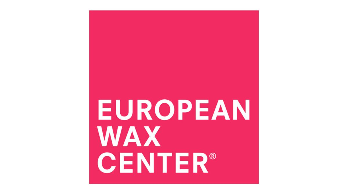 IPO European Wax Center Inc. на 175 млн $ обзор компании и финансовые показатели