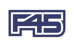 IPO F45 Training на 325 млн $: обзор компании и финансовые показатели