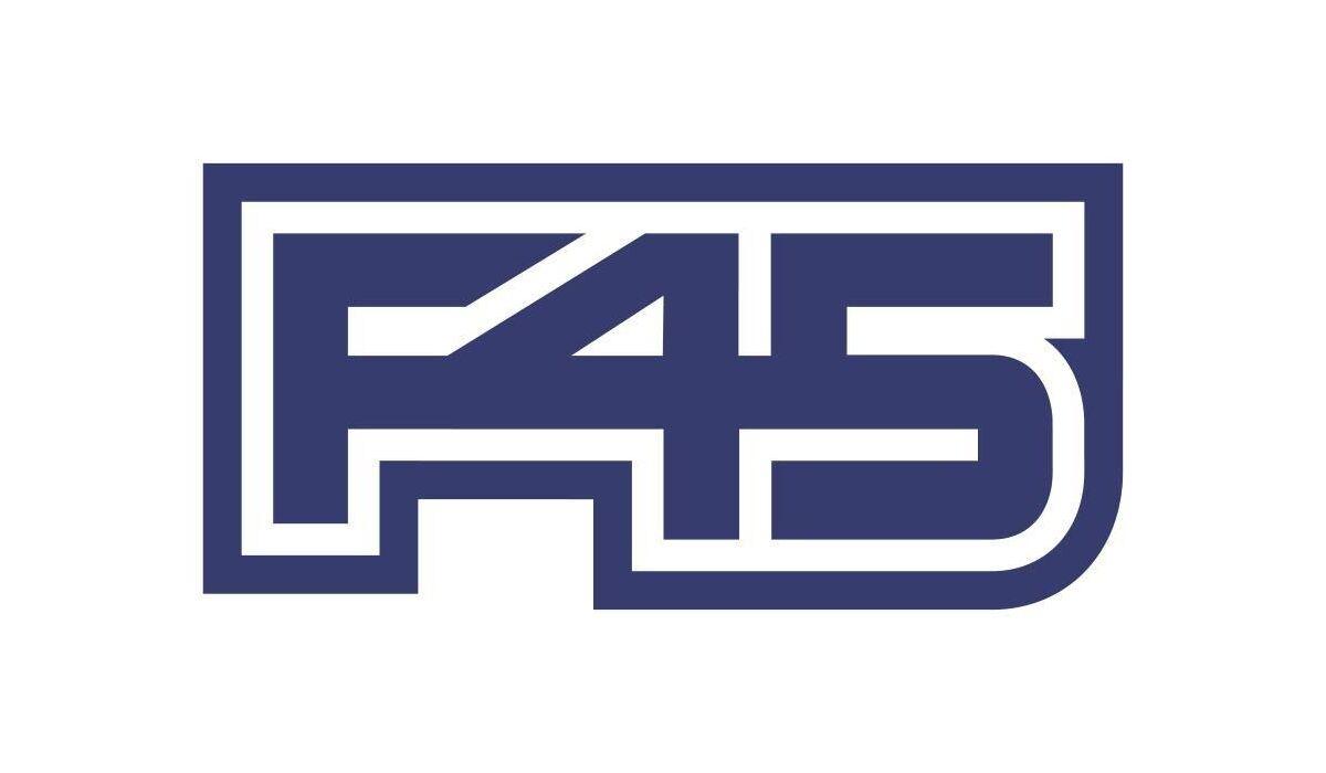 IPO F45 Training на 325 млн $ обзор компании и финансовые показатели
