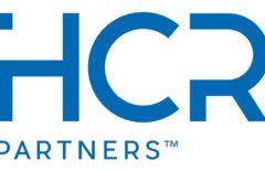 IPO Healthcare Royalty Inc. на 750 млн $: обзор компании и финансовые показатели