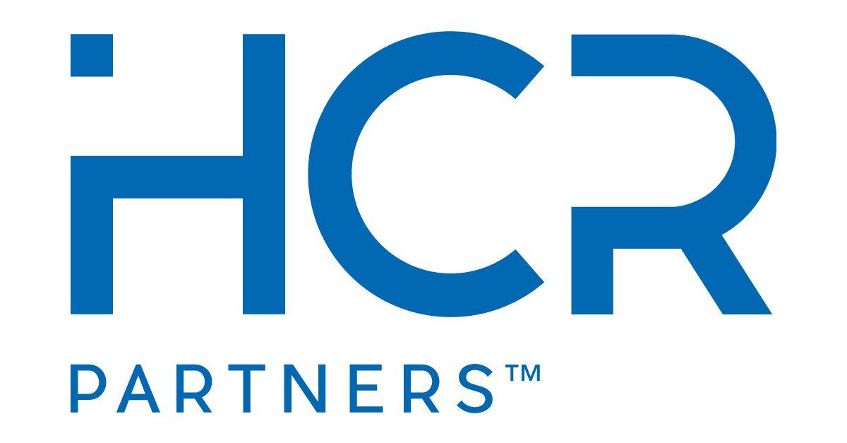 IPO Healthcare Royalty Inc. на 750 млн $ обзор компании и финансовые показатели