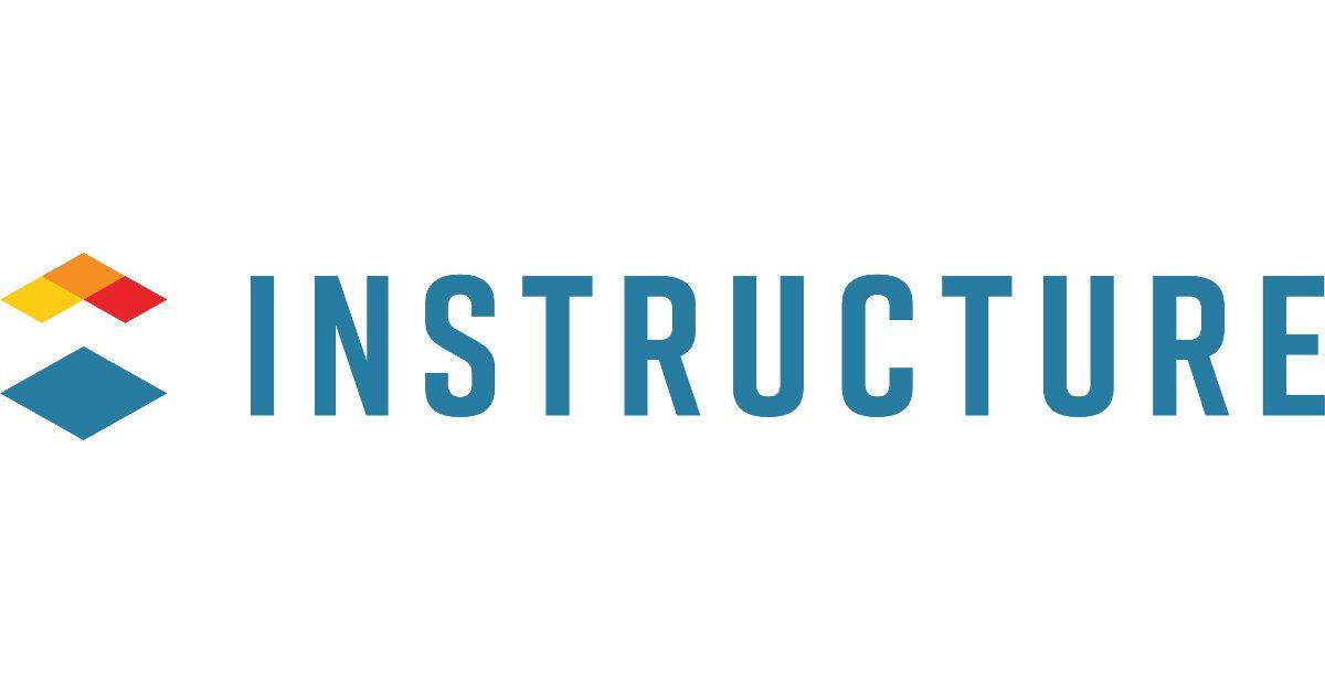 IPO Instructure Holdings на 250 млн $ обзор компании и финансовые показатели