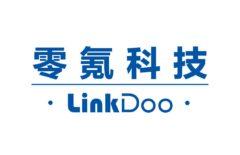 IPO LinkDoc Technology Limited на 200 млн $: обзор компании и финансовые показатели