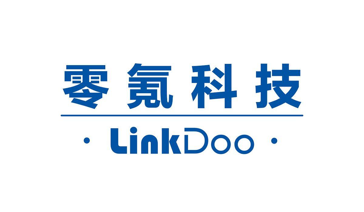 IPO LinkDoc Technology Limited на 200 млн $ обзор компании и финансовые показатели