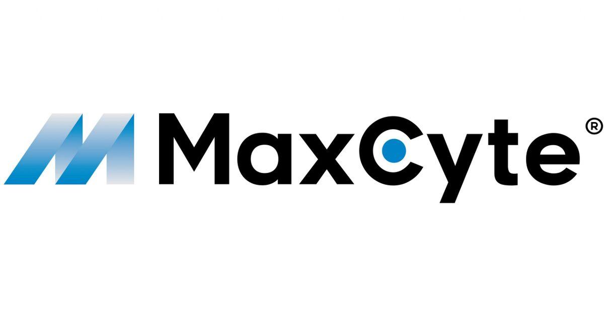 IPO MaxCyte Inc. на 150 млн $ обзор компании и финансовые показатели