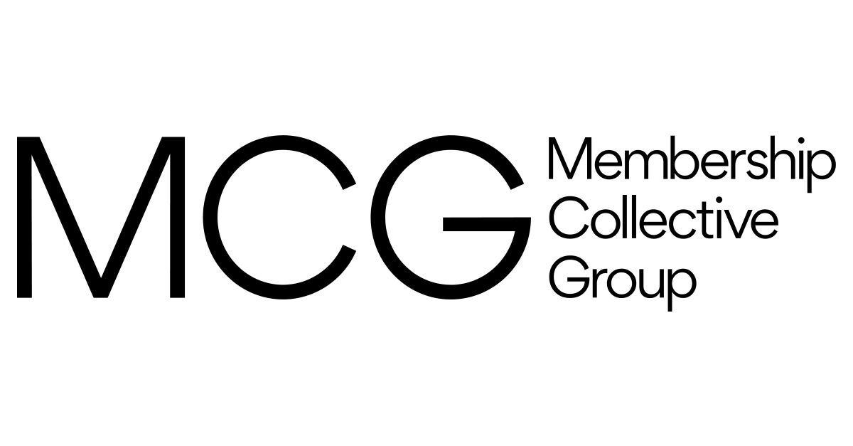 IPO Membership Collective Group Inc. на 450 млн $ обзор компании и финансовые показатели