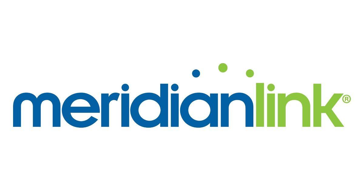 IPO MeridianLink Inc. на 300 млн $ обзор компании и финансовые показатели