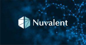 IPO Nuvalent на 151 млн $ обзор компании и финансовые показатели