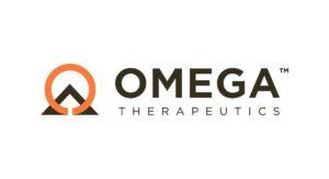 IPO Omega Therapeutics Inc. на 126 млн $ обзор компании и финансовые показатели