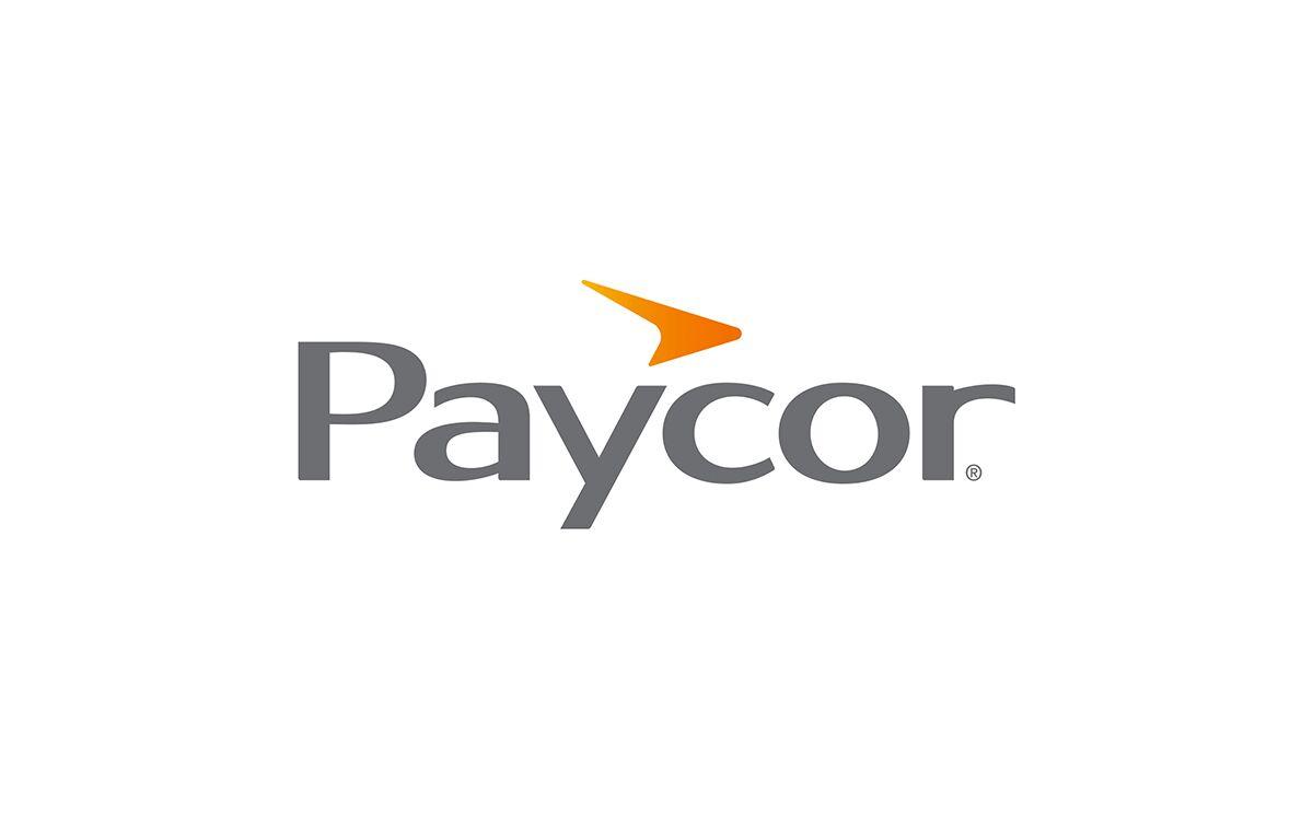 IPO Paycor HCM Inc. на 360 млн $ обзор компании и финансовые показатели