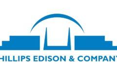 IPO Phillips Edison & Company на 502 млн $: обзор компании и финансовые показатели