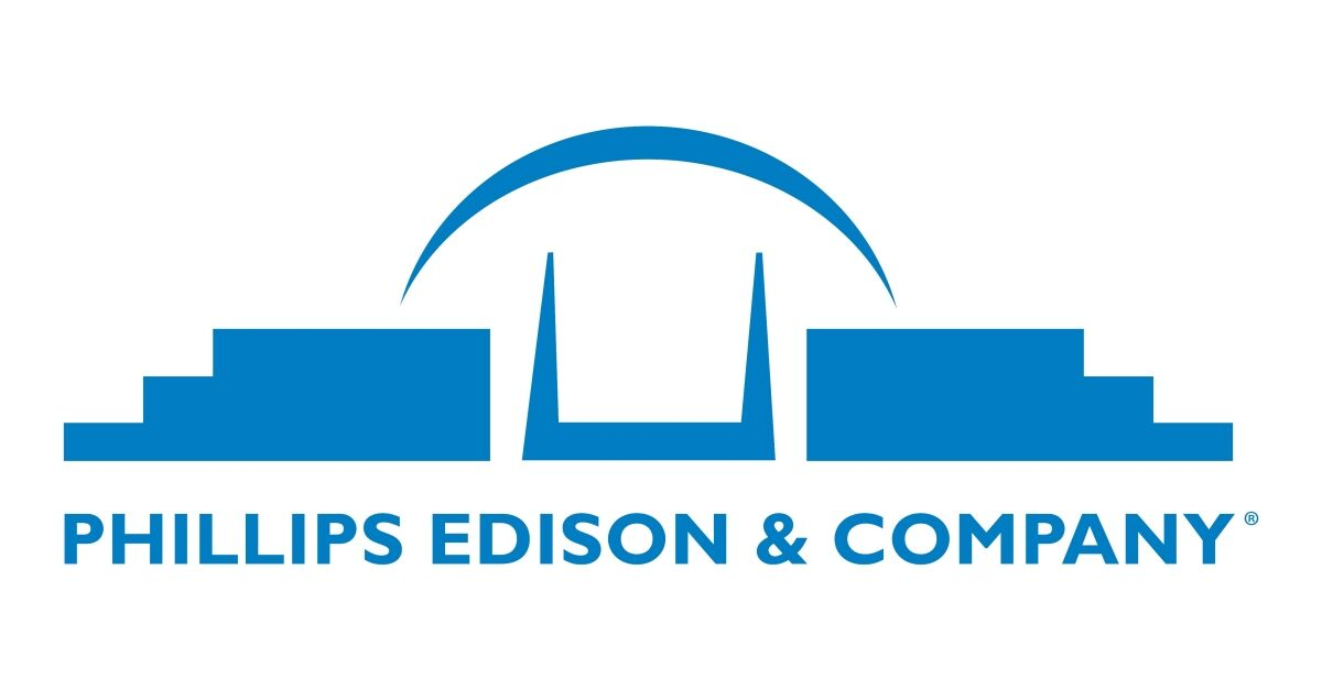 IPO Phillips Edison & Company на 502 млн $ обзор компании и финансовые показатели