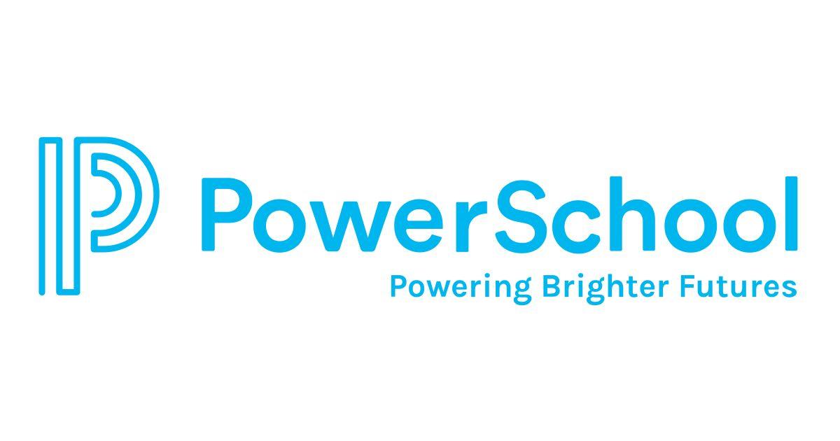 IPO PowerSchool Holdings Inc. на 750 млн $ обзор компании и финансовые показатели