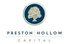 IPO Preston Hollow Community Capital Inc. на 200 млн $: обзор компании и финансовые показатели