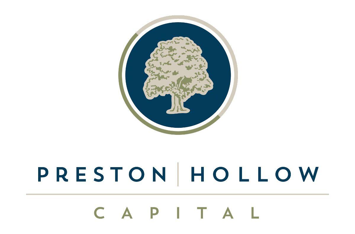 IPO Preston Hollow Community Capital Inc. на 200 млн $ обзор компании и финансовые показатели