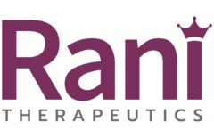 IPO Rani Therapeutics Holdings Inc. на 100 млн $: обзор компании и финансовые показатели