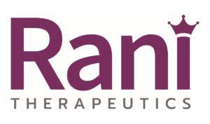 IPO Rani Therapeutics Holdings Inc. на 100 млн $ обзор компании и финансовые показатели