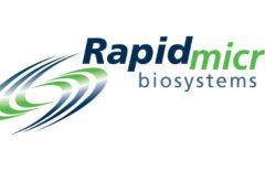 IPO Rapid Micro Biosystems Inc. на 125 млн $: обзор компании и финансовые показатели