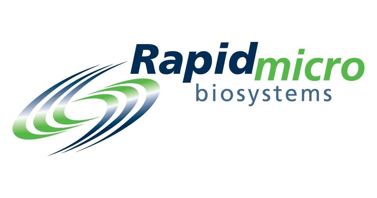 IPO Rapid Micro Biosystems Inc. на 125 млн $ обзор компании и финансовые показатели
