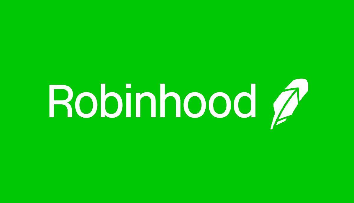 IPO Robinhood Markets на 2.2 млрд $ обзор компании и финансовые показатели