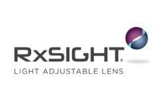 IPO RxSight Inc. на 125 млн $: обзор компании и финансовые показатели
