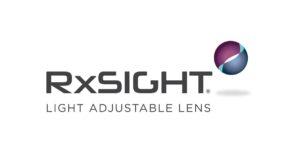 IPO RxSight Inc. на 125 млн $ обзор компании и финансовые показатели