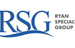 IPO Ryan Specialty Group Holdings Inc. на 1.3 млрд $: обзор компании и финансовые показатели
