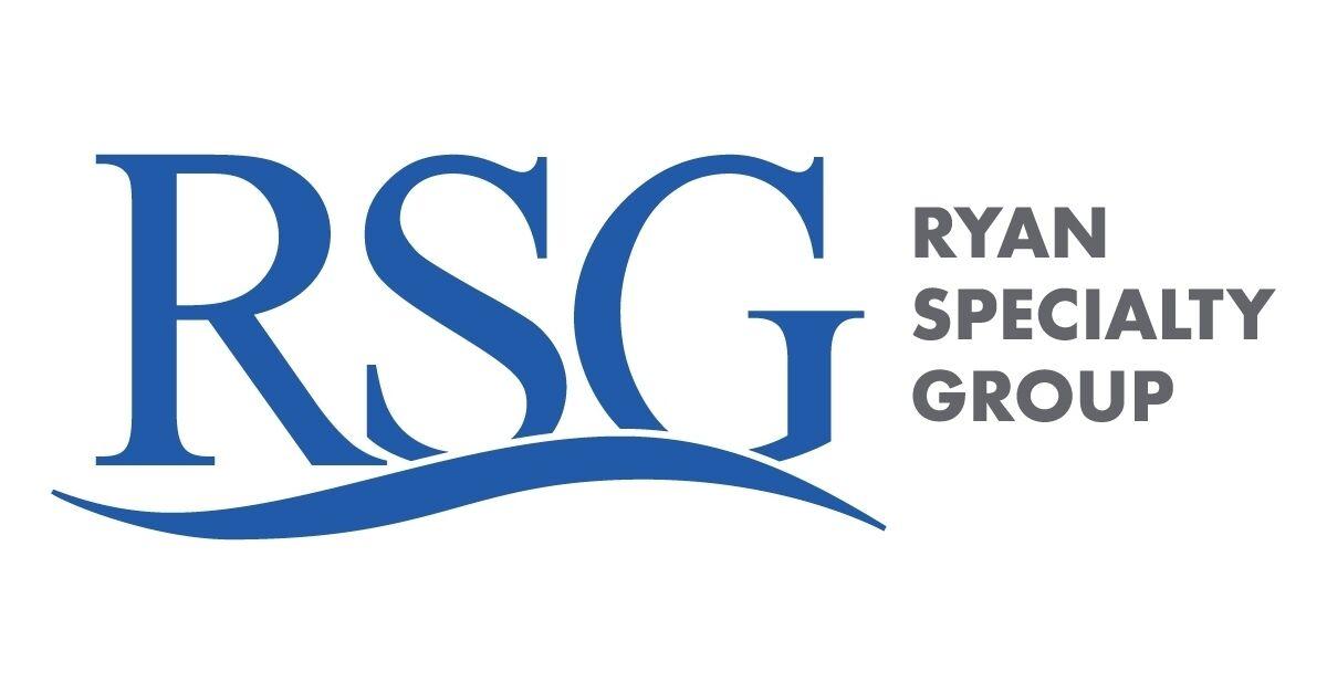 IPO Ryan Specialty Group Holdings Inc. на 1.3 млрд $ обзор компании и финансовые показатели