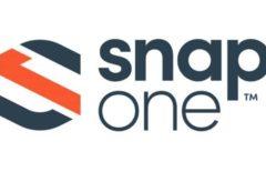IPO Snap One Holdings на 270 млн $: обзор компании и финансовые показатели
